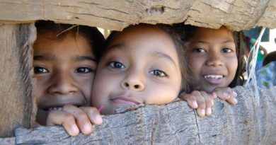 Neomaltusiana pretende acabar con la pobreza
