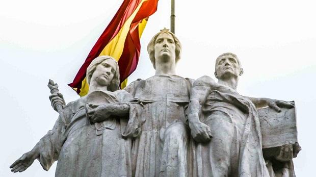 ¿Cómo votará los catalanes en la próxima elección?