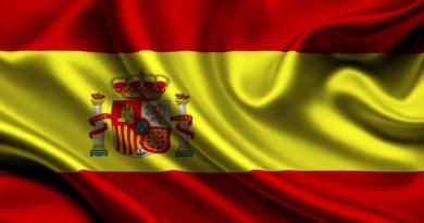 Catalanes deben mostrar su rostro español en las elecciones