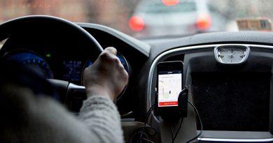 Diputados exhortan a exigir a Uber seguridad a usuarios