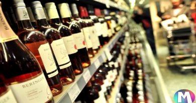 La virtud de la sobriedad es muy elogiada