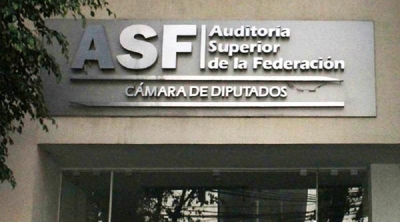Piden que diputados justifiquen terna para ASF antes de su votación