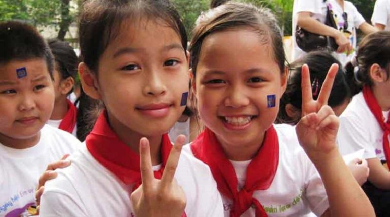 Emiten Decaración de Buenos Aires, contra trabajo infantil