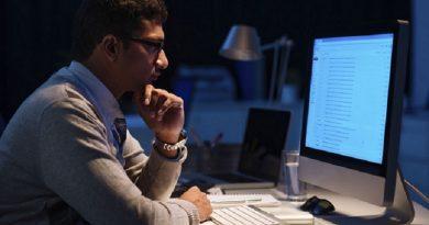 workaholic y frivolidad se alejan del buen trabajo