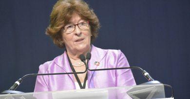 Discuten pacto mundial sobre migración