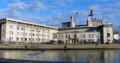 Cierra el Tribunal Penal Internacional para ex-Yugoslavia
