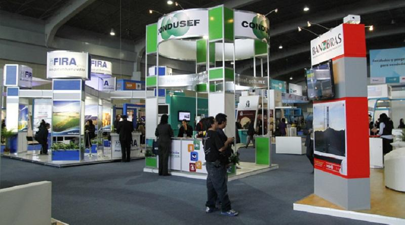 México Evalúa pide dar continuidad a recomendaciones de la OCDE para transformar CompraNet
