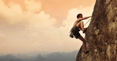 perseverancia, virtud olvidada