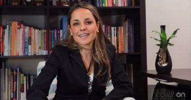 Marilú Eponda