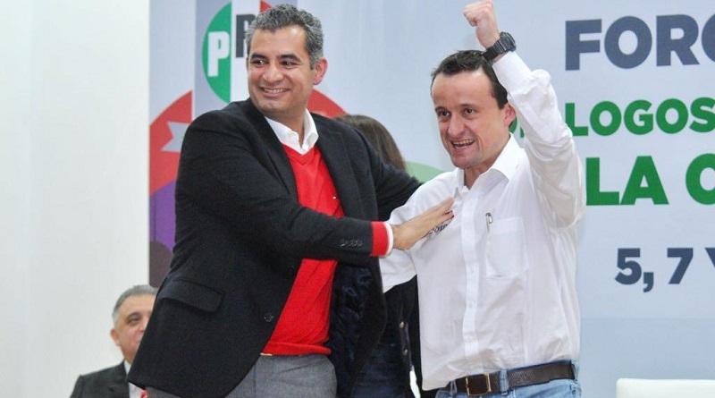 ¿Es sincero Mikel Arriola en su postura sobre la familia, o se mueve impulsado por sucios intereses electorales?