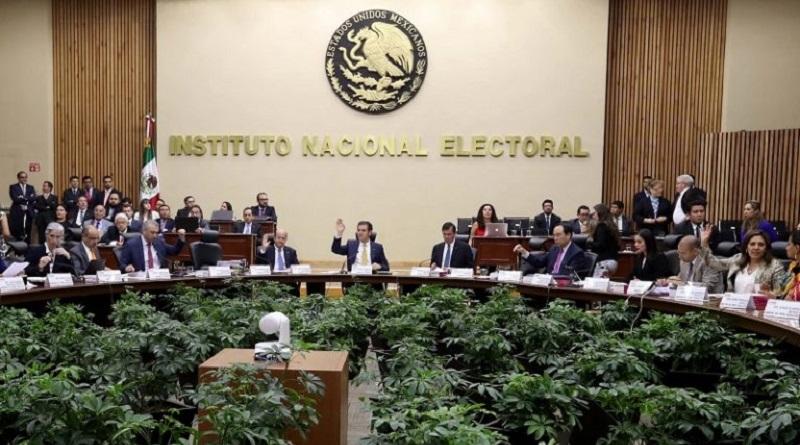 Arrancan campañas en México; cuatro se disputarán la Presidencia