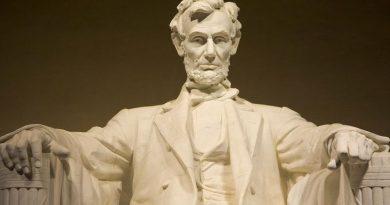 Las mentiras y la hipocresía de la Guerra de Secesión