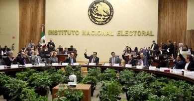 El INE y la ANUIES realizarán de forma conjunta siete foros regionales