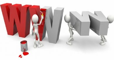 sitios Web recomendables