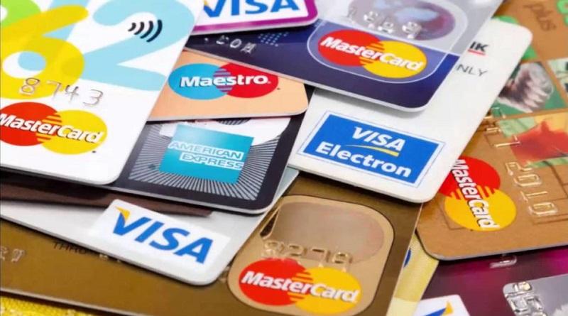 Si sabemos usar la tarjeta de crédito, es un gran aliado; pero, si no... cuidado