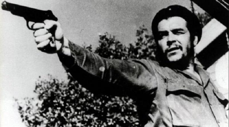 El latente peligro de la tentación totalitaria en México
