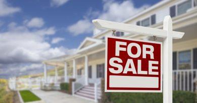 inminente crisis de liquidez hipotecaria