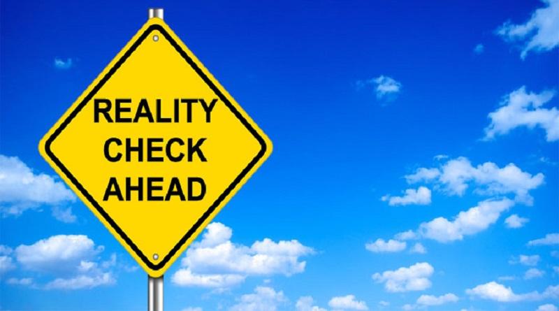 Mejorar las expectativas no mejorará la realidad de las condiciones económicas