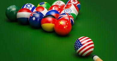 Una guerra comercial puede disparar el auge del nacionalismo chino