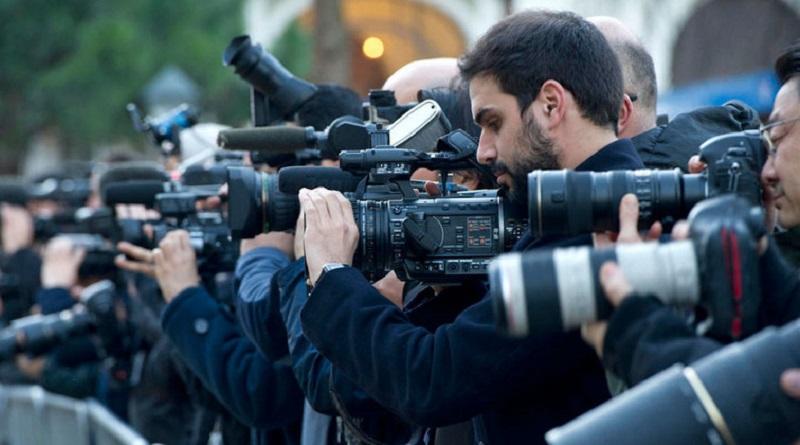 En riesgo, independencia de medios en México por publicidad oficial