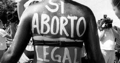 """agencias de la ONU piden a gobierno mexicano que """"objeción de conciencia"""" no impida los abortos"""