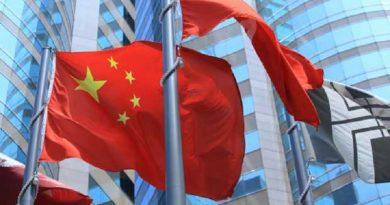 China se prepara para responder a los ataques comerciales de Washington con aranceles dirigidos contra la base de apoyos del presidente Donald Trump