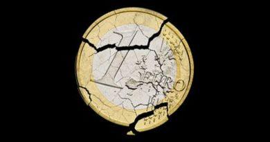 ¿Significa esto que la crisis del euro ha terminado oficialmente?