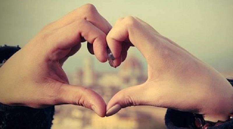 """La pareja es como un despacho de arquitectos, en el cual, para elegir """"socio"""" y comprometerse se necesita conocerse y conocer bien al otro/a."""