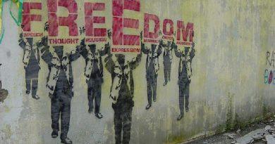 libertad y civilización