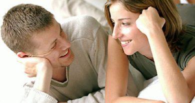 10 Razones para vivir la abstinencia en el noviazgo