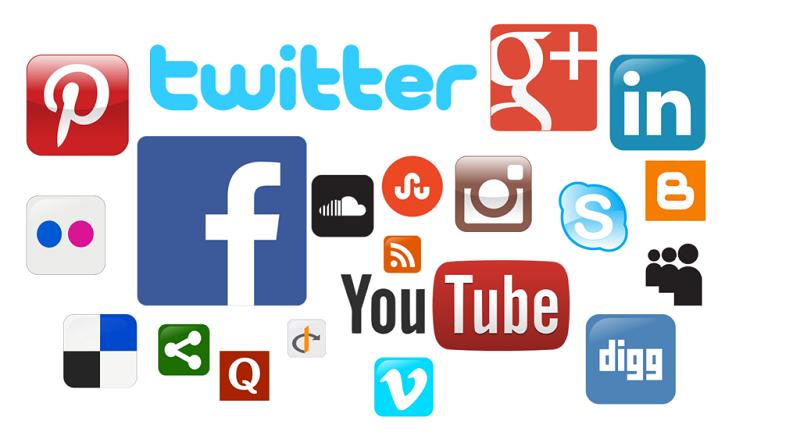 Consejos prácticos sobre el uso de las redes sociales