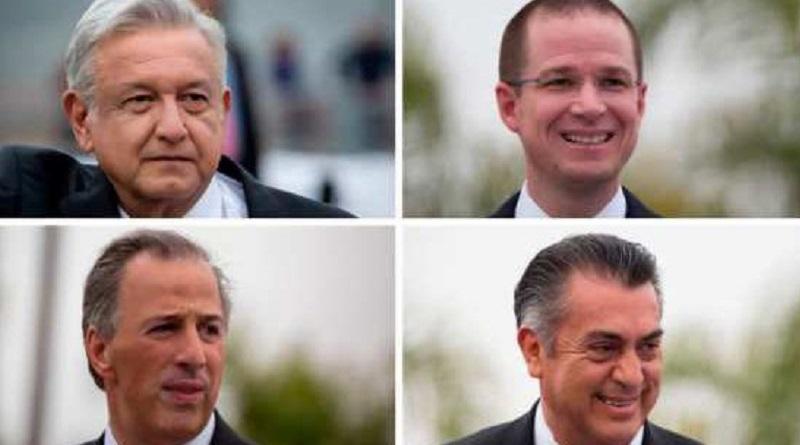 Preocupante, que temas fundamentales de política exterior estén fuera del radar de los candidatos