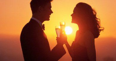 Amor matrimonial