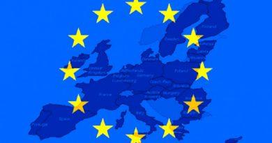 7 razones por las que los bancos europeos tienen problemas