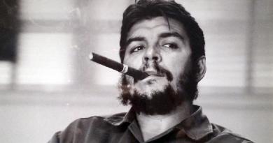 La ONU, su estrategia contra la vida y el Che Guevara