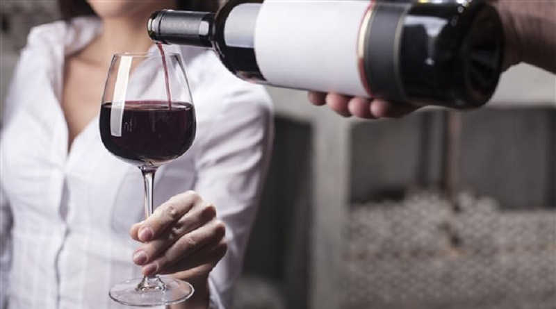 Divertirse sin alcohol