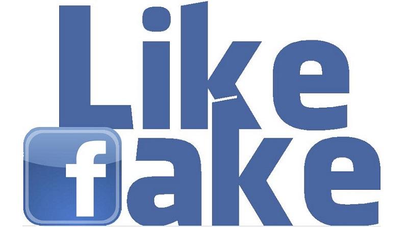 Los falsos likes, la manipulación de la opinión pública y el cereal