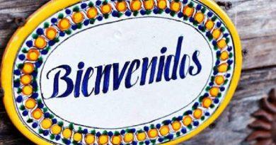 No (siempre) se tiene derecho a hablar español