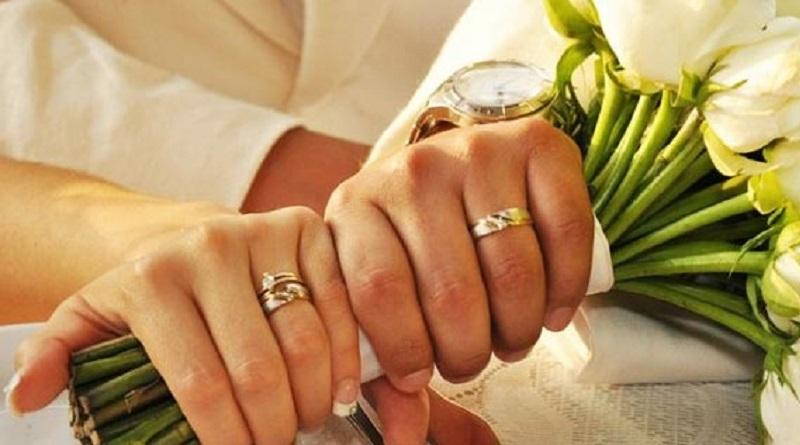 Reconstruir el matrimonio y la familia