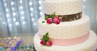 En qué se equivoca la Corte Suprema en su decisión del pastel de boda gay