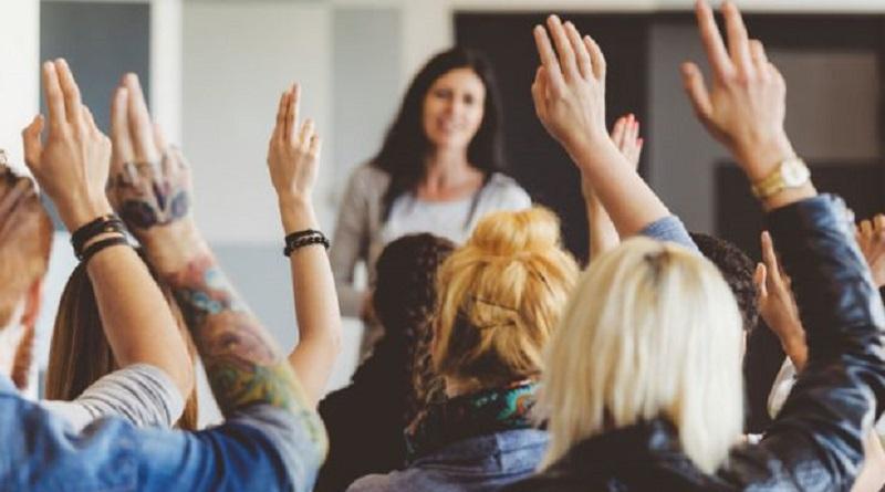 Cómo la política de identidad está cambiando a las universidades