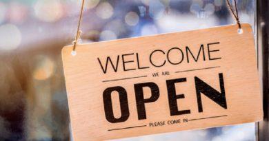 7 lecciones de pueden aprender los dueños de negocios de la economía austriaca