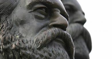 """El """"verdadero socialismo"""" ha sido efectivamente probado y ha sido un desastre"""