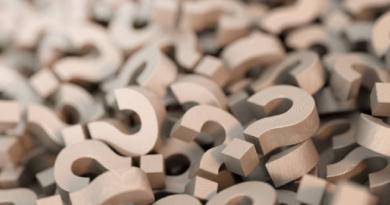 ¿Por qué los economistas hacen tantos supuestos arbitrarios?