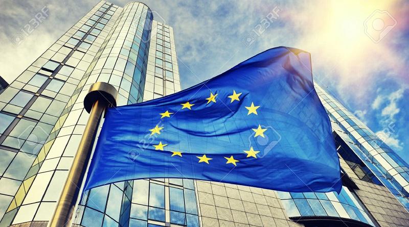 La puerta trasera de la UE hacia un superestado unificado