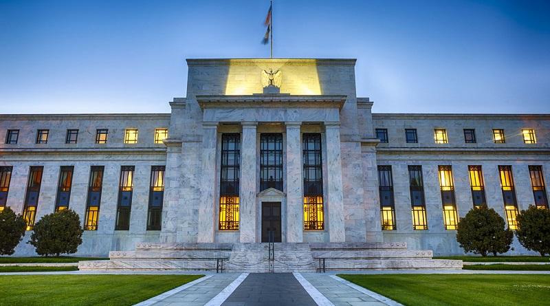 Los bancos centrales no siempre han sido tan malos como son ahora