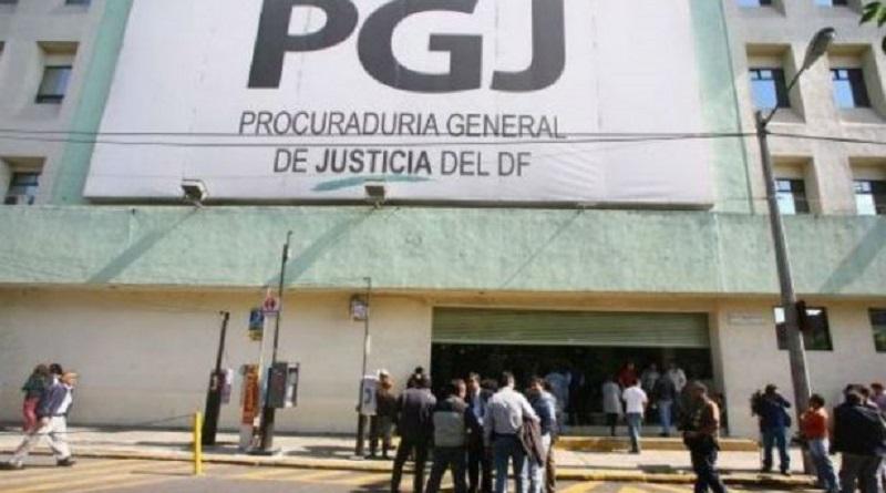 La Ciudad de México vive escalada de violencia letal