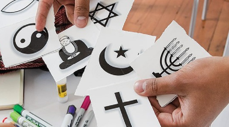 Los beneficios de la educación religiosa