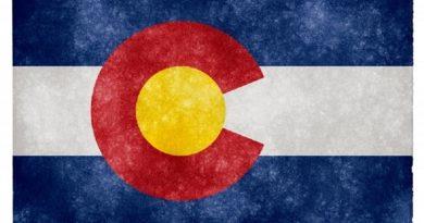 La declaración de derechos del contribuyente (TABOR) de Colorado debería ser un modelo