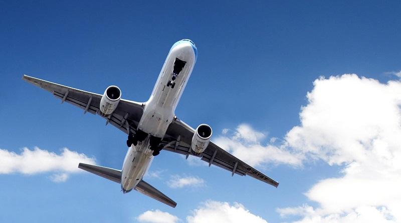 Emprendiendo el vuelo